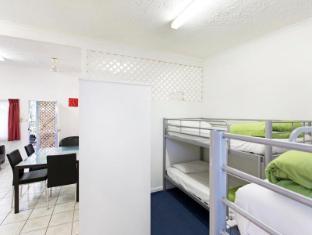 Seagulls Resort Townsville - Interior