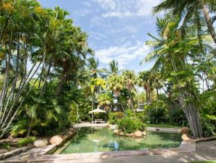 Seagulls Resort Townsville - Executive Lounge