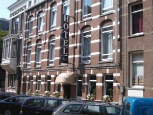 Hotel Nicolaas Witsen