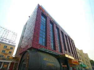 Xinzui Wine Hotel
