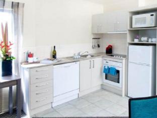Quest Auckland Auckland - Cocina