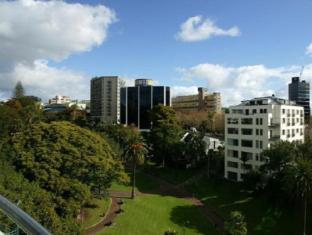 Quest Auckland Auckland - Vistas