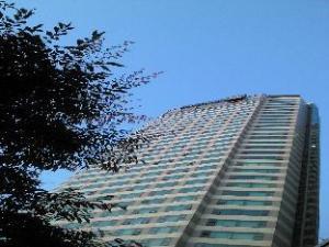 Demona Residence Bundang Seoul