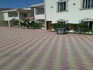 한눈에 보는 알 무하이뎁 리조트 타이프 (Al Muhaideb Resort Taif)