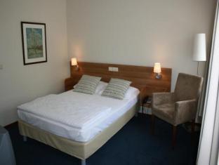 Hotel Parkzicht Eindhoven