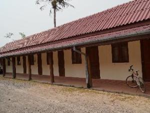 Sengthong Guesthouse