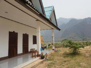 Khounmee Guesthouse