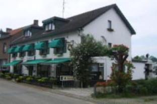Hotel Restaurant Eureka