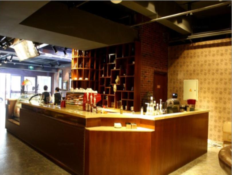 James Joyce Coffee Hotel Chengdu Wuhou Lijiao Branch