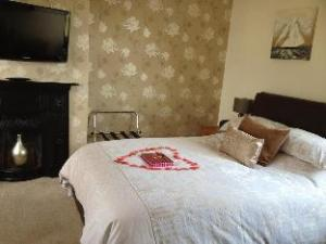Northrise Lodge B&B