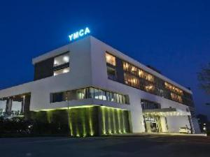 The YMCA International Centre