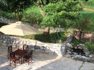 Dao Lodge Nam Dam