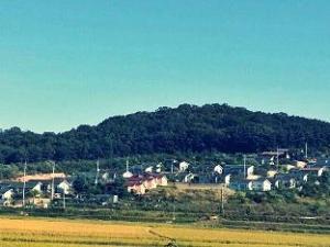 Incheon Pension