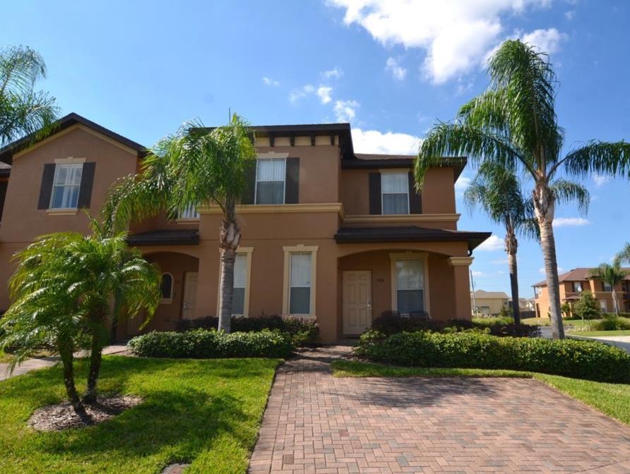745LAM By Executive Villas Florida