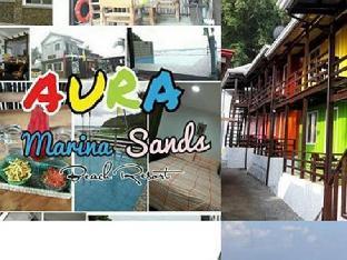 picture 5 of Aura Marina Sands Beach Resort