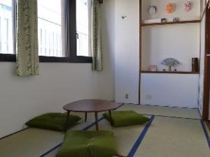 Guest House Caravan Tokyo Dome