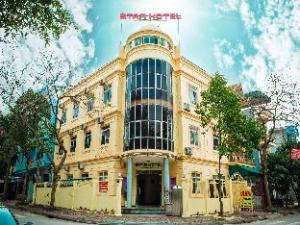 Star Hotel Hai Duong