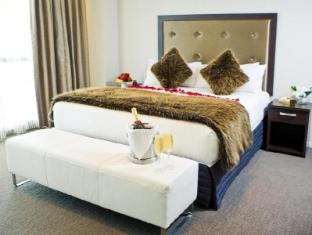 Rydges Auckland Auckland - Room