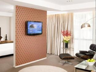 Rydges Auckland Auckland - Guest Room