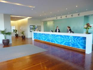 The Spencer On Byron Hotel Auckland - Reception
