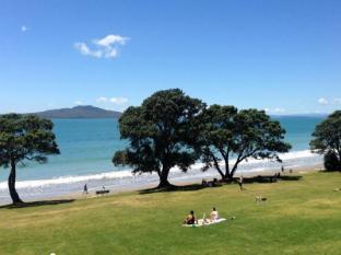 The Spencer On Byron Hotel Auckland - Beach