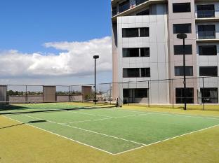 The Spencer On Byron Hotel Auckland - Sports and Activities