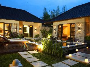 Villa Alex Bali
