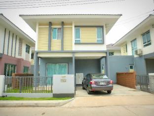Habitia House 2 by Kwan - Phuket