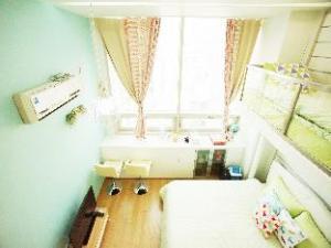Suhee's Place Myeongdong