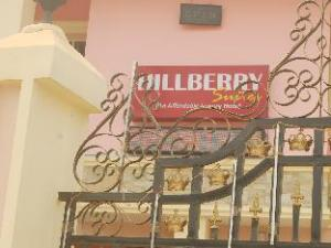HILLBERRY SUITES AND HOTELS
