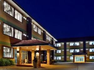 Kaeo Fa Sai Apartments