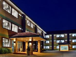 Kaeo Fa Sai Apartments แก้วฟ้าใส ที่พัก