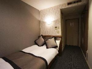 Hotel AreaOne Kochi