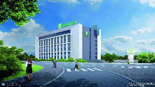 Фото отеля Holiday Inn Dabrowa Gornicza