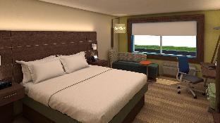 Holiday Inn Express & Suites Lakeland South Lakeland (FL)