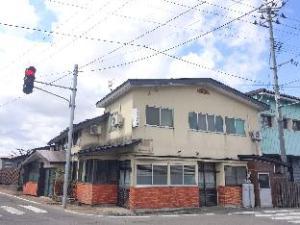 Jyumonjiya Ryokan