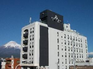 Fujinomiya Fujikyu Hotel