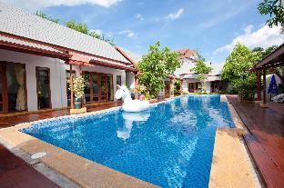 アルディア リゾート プール ヴィラ Ardea Resort Pool Villa