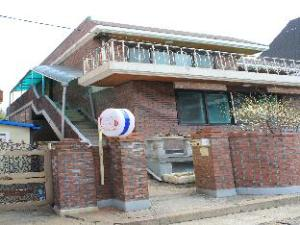 Egg House Chuncheon