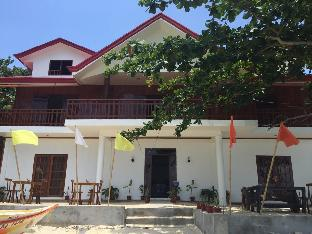 picture 1 of Sophia's Beach Guest House