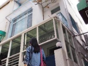 Shui-Jing Hostel
