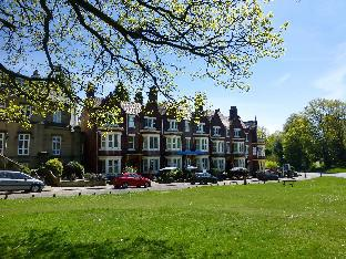 Фото отеля Tunbridge Wells Retreat