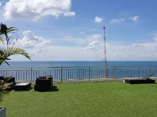Nam Talay Beach Apartment