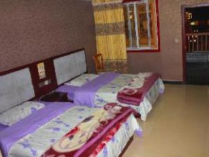 Jiuzhaigou Lavender Hotel