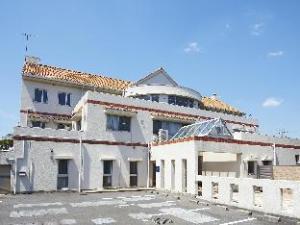 Hotel Shunka Ise-Shima Resort