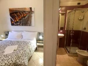 Hotel Dell'Urbe