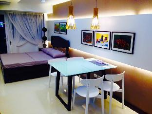 picture 4 of Unit 217 Tower 1 Wind Residences-Tagaytay