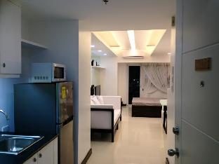 picture 5 of Unit 217 Tower 1 Wind Residences-Tagaytay