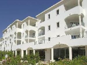 วีลา เปตรา อพาร์ตโฮเต็ล (Vila Petra Aparthotel)