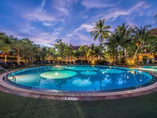 Krabi Thai Village Resort - Krabi